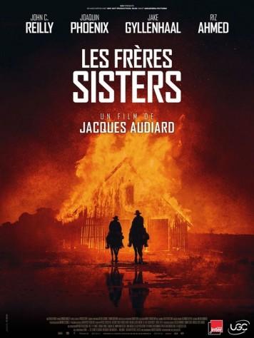 les frères sisters (Copier)