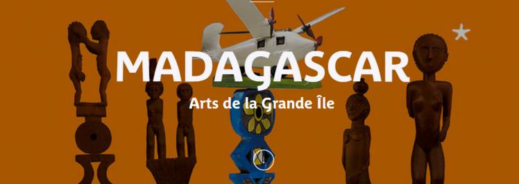 madagascar musée du quai branly exposition (Copier).PNG