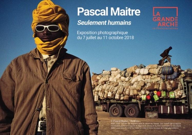 PASCAL MAITRE SEULEMENT HUMAINS (Copier).jpg