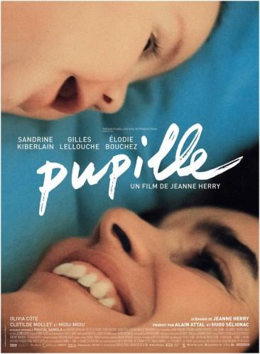pupille (Copier).jpg