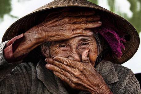 Réhahn, photographe reporter au Vietnam. (Copier)