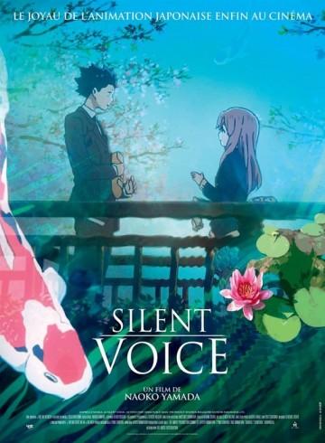 silent voice (Copier)