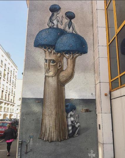 STREET ART A PARIS 5 (Copier).PNG