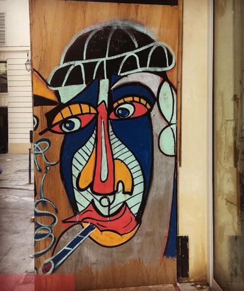 STREET ART A PARIS (Copier).PNG