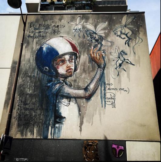 street art paris 13 (Copier).PNG
