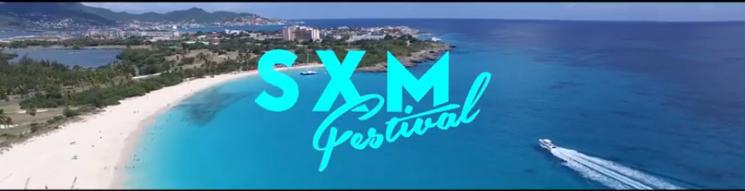 SXM FESTIVAL (Copier).PNG