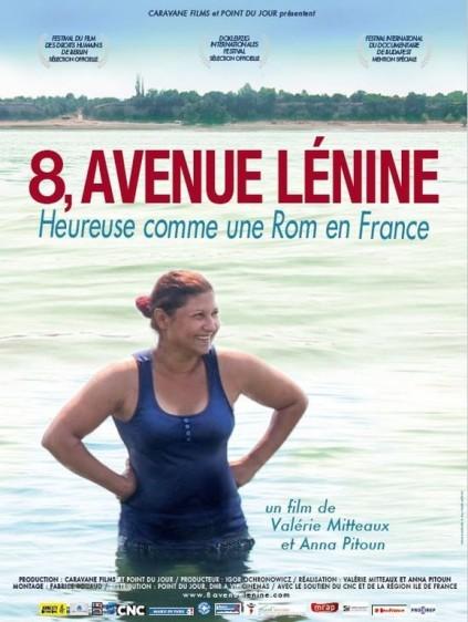 8 avenue lénine (Copier)