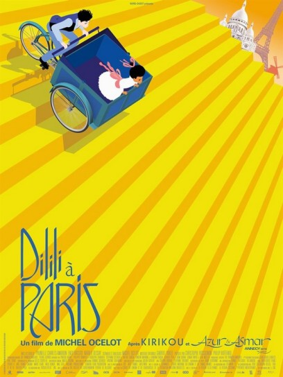 DILILI A PARIS (Copier).jpg