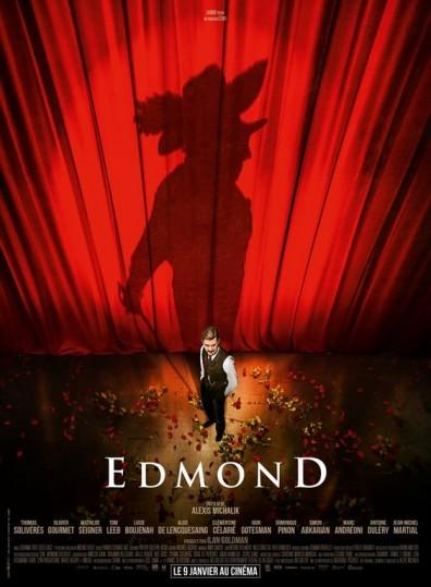 edmond (Copier).jpg