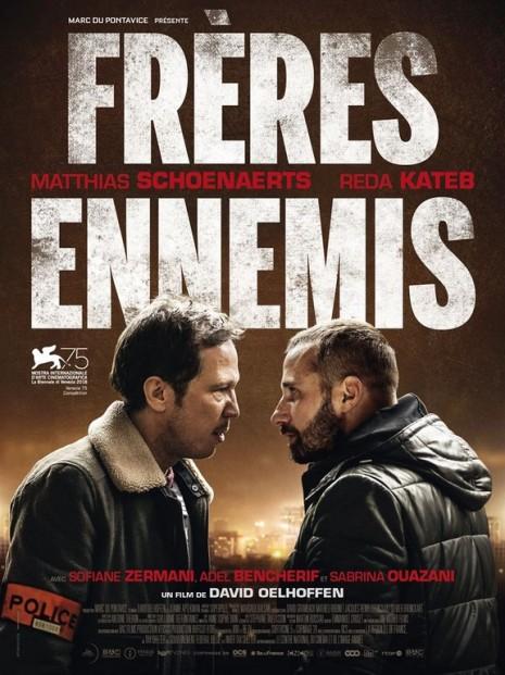 Frères ennemis (Copier).jpg