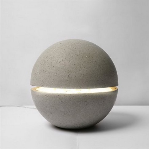 lampe gayalux (Copier)