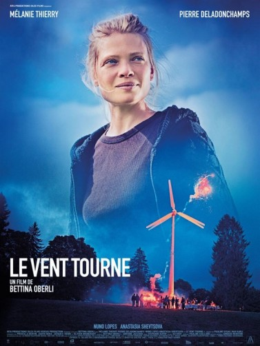 LE VENT TOURNE (Copier).jpg