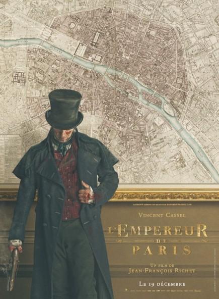l'empereur de paris (Copier).jpg