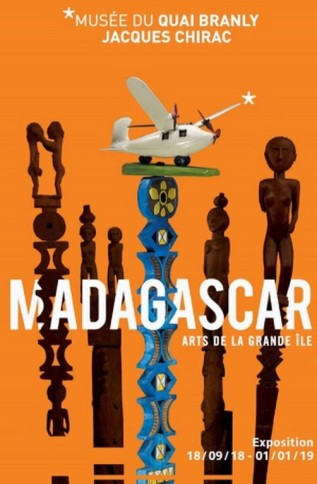 madagascar quai branly (Copier).jpg