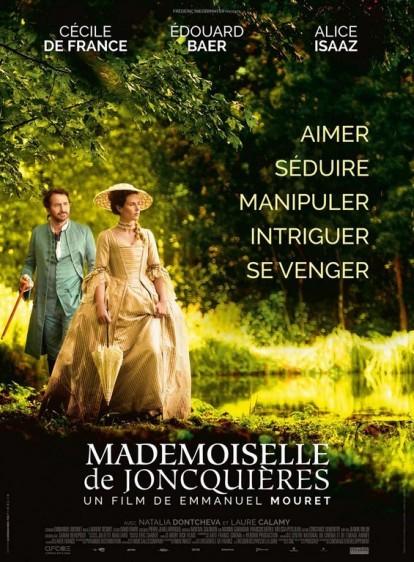 mademoiselle de joncquières (Copier)