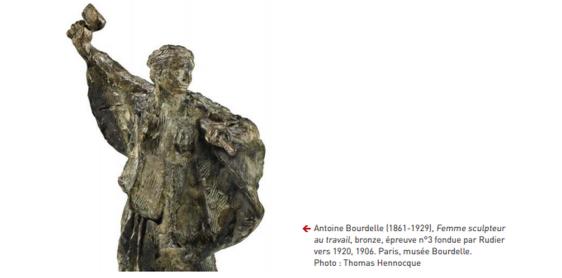 musée bourdelle (Copier)
