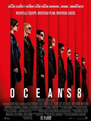 ocean 8 (Copier).jpg
