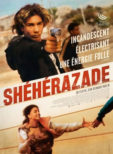 SHEHERAZADE (Copier).jpg