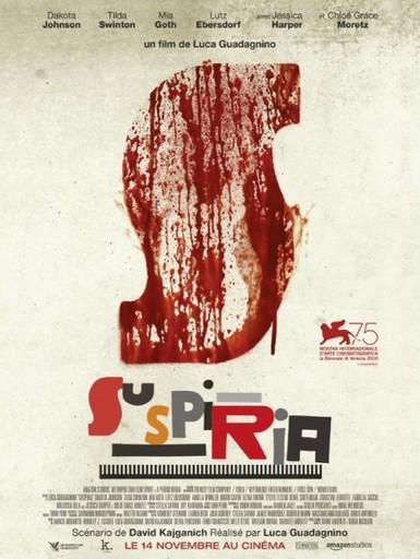 suspiria (Copier).jpg