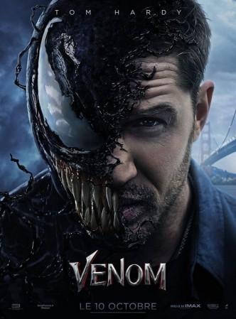 VENON Vénon (Copier).jpg