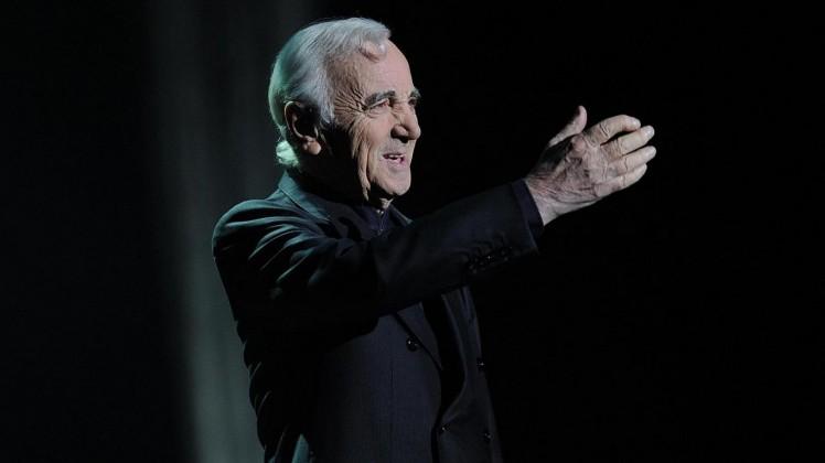 charles aznavour (Copier)