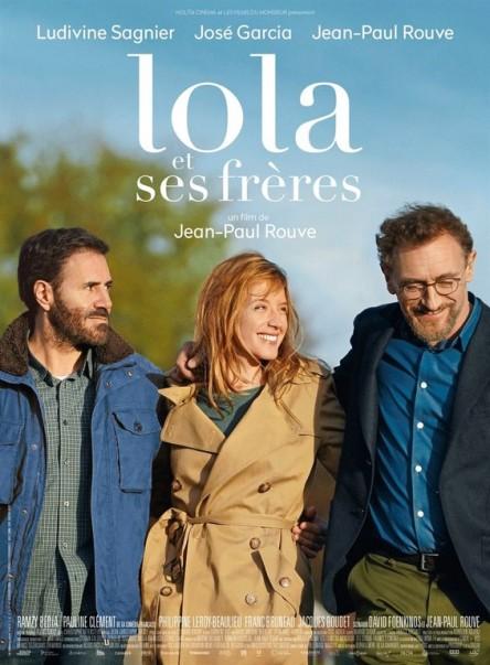 lola et ses frères (Copier)