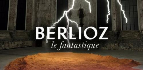 berlioz (Copier).PNG
