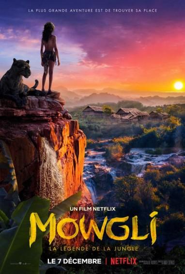 mowgli (Copier).jpg