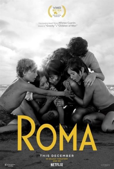 roma (Copier)