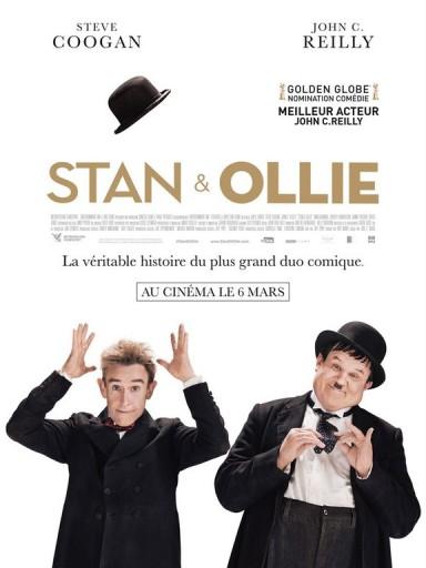 Stan & Ollie (Copier)