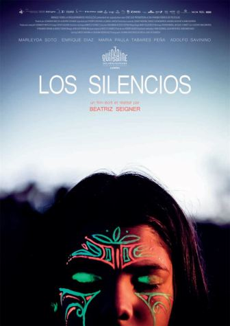 los silencios.jpg