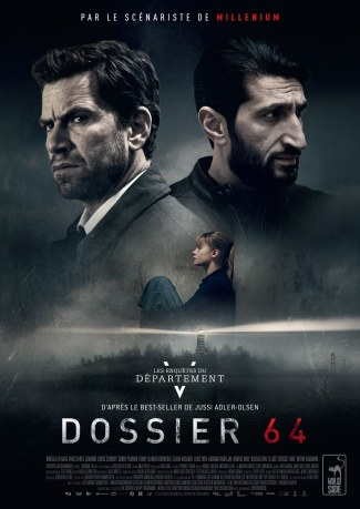 dossier 64 (Copier).jpg