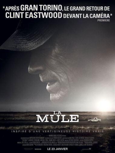 la mule (Copier).jpg