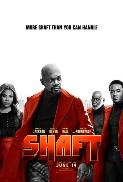 shaft (Copier)