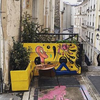 street art (Copier).jpg