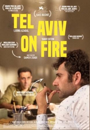 TEL AVIV ON FIRE (Copier).jpg