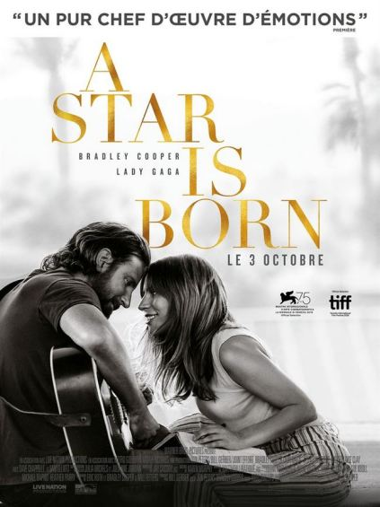A STAR IS BORN (Copier).jpg