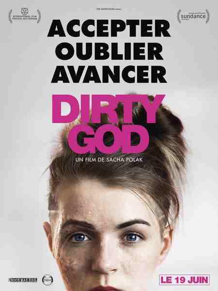 dirty god (Copier)