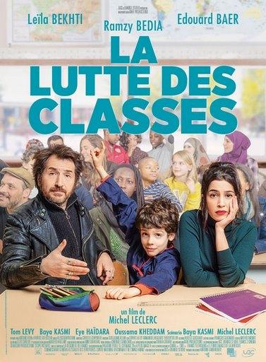 LA LUTTE DES CLASSES (Copier) (Copier)