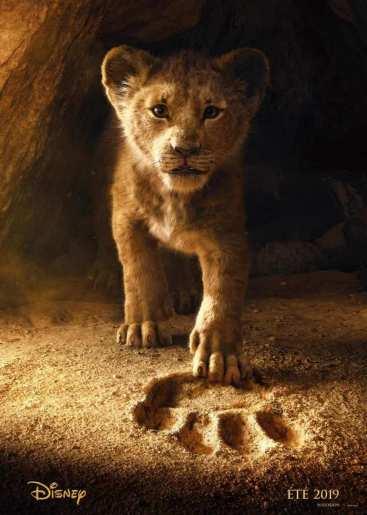 le roi lion (Copier)