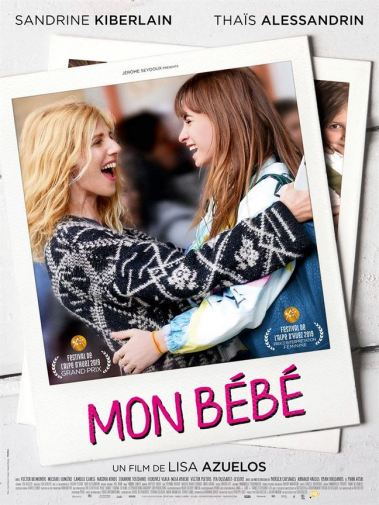 MON BEBE (Copier).jpg