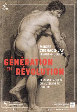 musée cognacq jay (Copier)