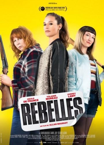 rebelles (Copier)
