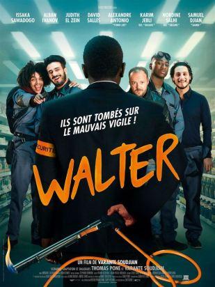 walter (Copier).jpg