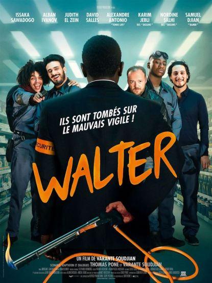 walter (Copier)