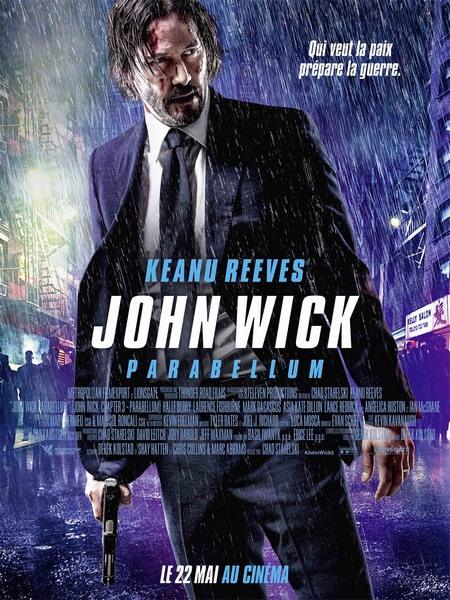 john wick (Copier).jpg