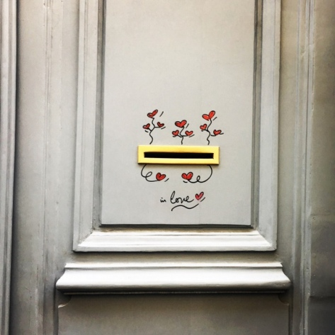 street art a paris (Copier).jpg