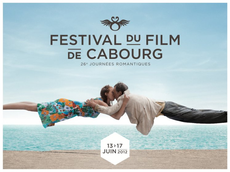 festival de cabourg