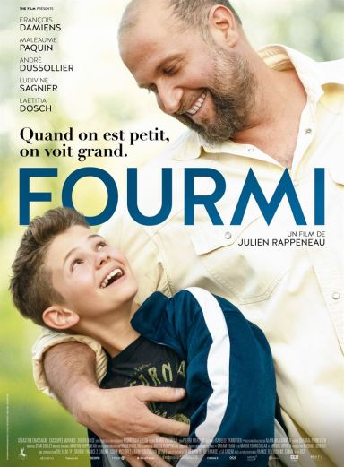 fourmmi