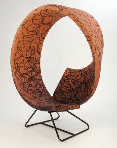 Twist Chair by Jonas Lyndby Jensen.jpg